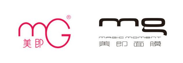 金丝楠木logo