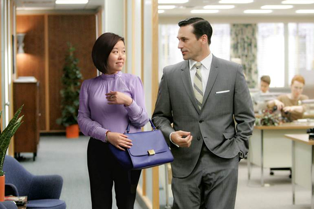 MWGCHINA-Mad Men-2