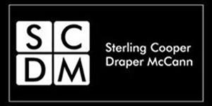 McCann-SC-logo