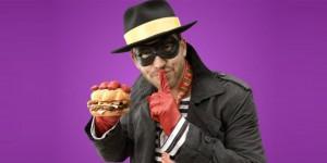 McDonaldsHamburglar