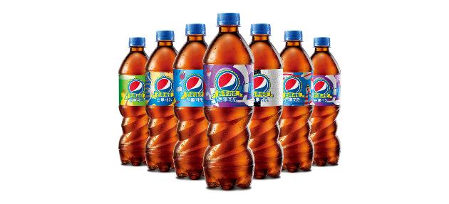 Pepsi-Chanllenge-3
