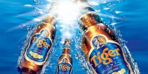 Tiger Beer-Publicis