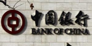 Bank of china-cover