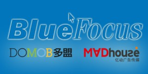 Bluefocus-acquires-domod-madhouse