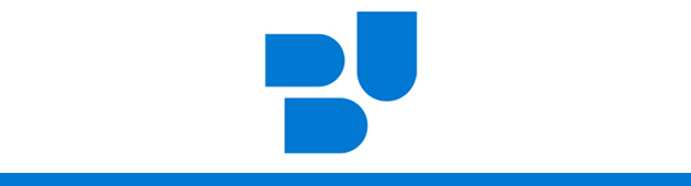 BrandUnion-hrlogo-in2015