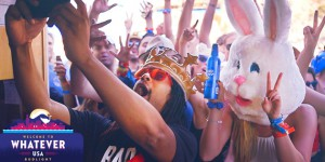 Bud Light-Party-0602-1