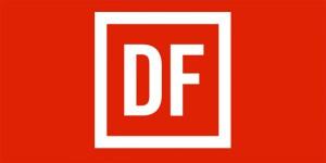 DeepFocus-Logowihtered