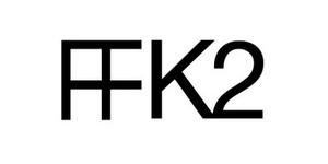 FFK2-LOGO