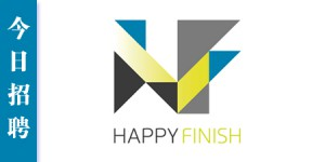 Happyfish-HR-Logo2015new