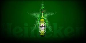 Heineken---img-cover