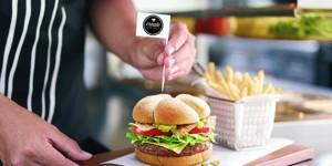 McDonald's - Create Your Taste
