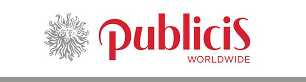 PublicisWW-HRLOGOIN
