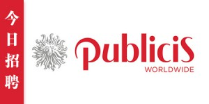 PublicisWW-Hrlogocv