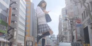 Tokyo-Gaint-Girl-1