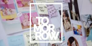 Tomorrow-LOGO-0604
