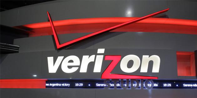 Verizon-logo-cover