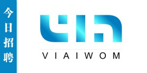 Viaiwom-HR-Logo2015new