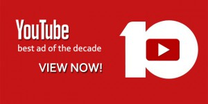 YOUTUBE-DECADE-COVER