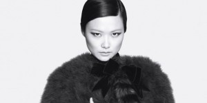 givenchy-fall-winter-coveri-1