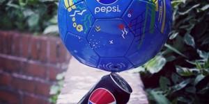 pepsico-football