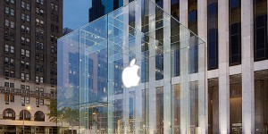 Apple-retail-img