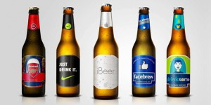 Brand-Beer-img-cover