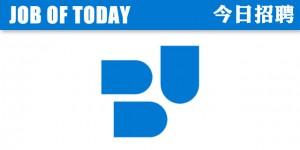 Brand Union -HR-Logo2015cover