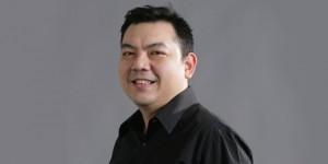 Cecil-Chua