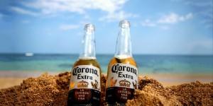 Corona extra-img