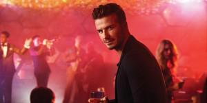 David Beckham-img-0723