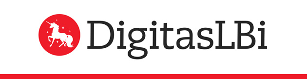 DigitasLBi-hrlogo2015in