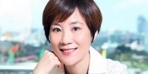 Esther-Kuang-Mei