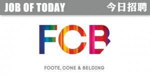 FCB-HR-Logo2015COVER