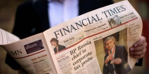 FT-Financial-Times-IMG