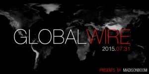 Global-wire-cover-0731