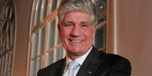 Maurice-Levy-img0724