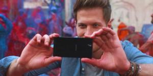 Sony-mobile-img