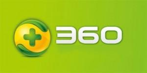 360-imge0803