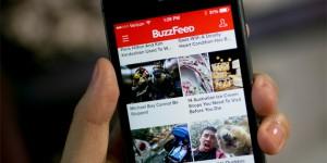 BuzzFeed-img-0828