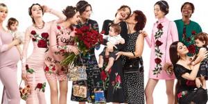DOLCE-GABBANA-FAMILY-cover