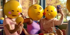 Emojis-Come-to-Life--McDonald