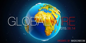 GlobalWire-Cover-0814