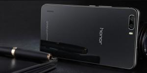 Huawei-Honor-img-0811
