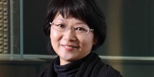 Joanna-Wang-ALIMAMA-IMG