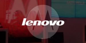 LENOVO-MOTO-BRANDS