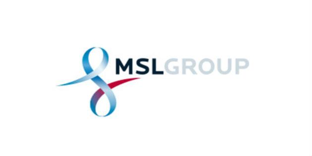 MSL-top-jpg-1