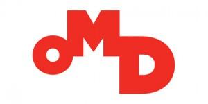 OMD-LOGO-IMG-0825