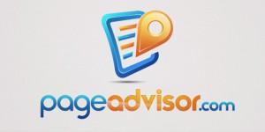 Page-Advisor-img-0828