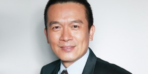 Rex-Huang-img-0821