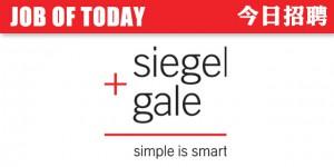 SiegelGale-HR-Logo2015cover